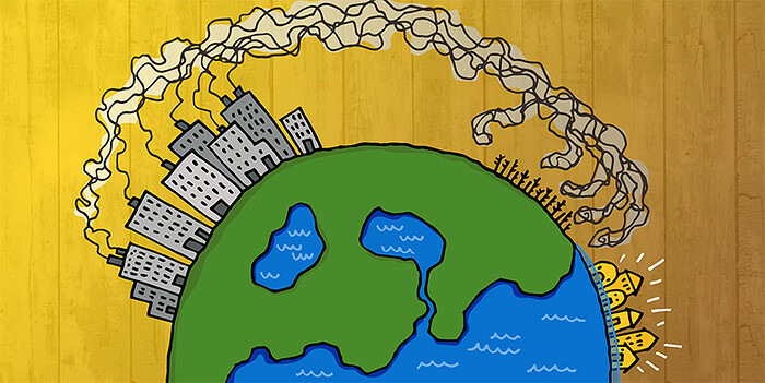 climate-justice-blog