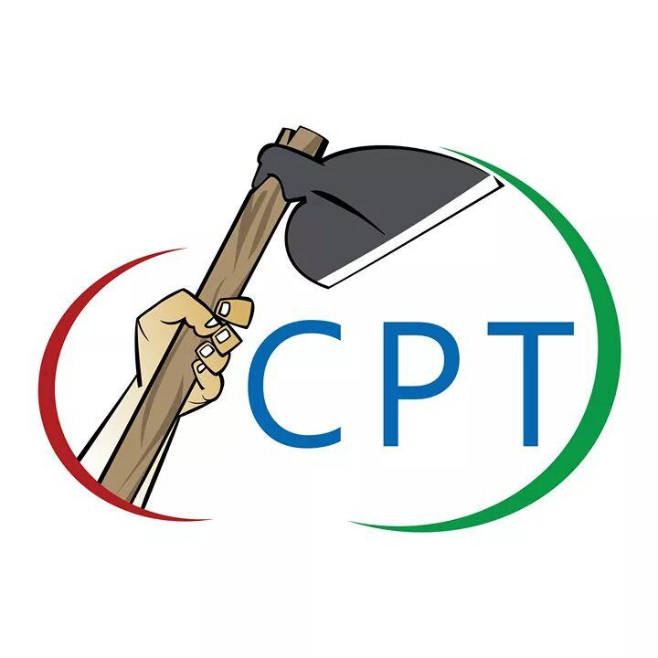 01_Logo_CPT_1Alta2335